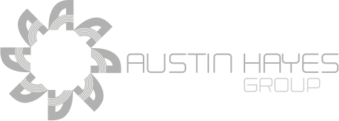 Austin Hayes Group Logo