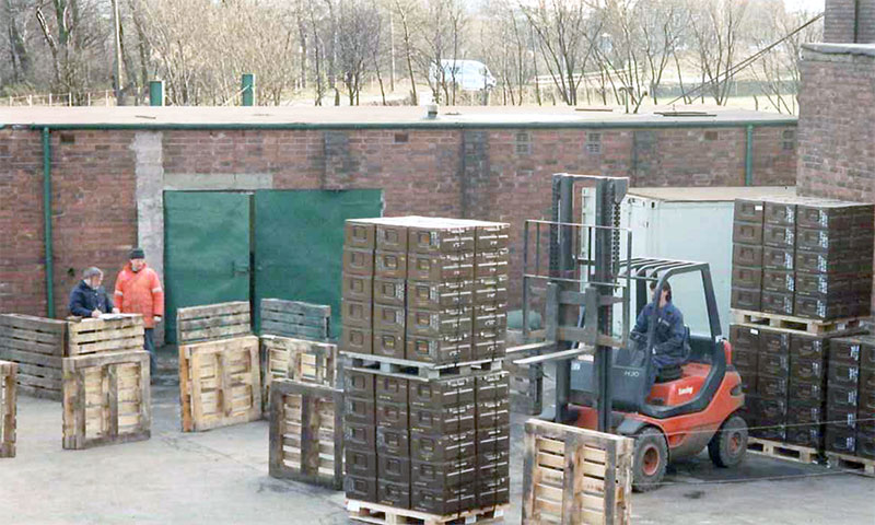 Time-Line-Pics-Containers