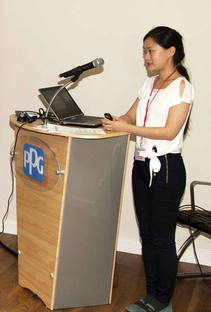 wrooca-forum-2016-xiaoxia-duan